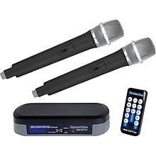 VocoPro TabletOke Karaoke Mixer