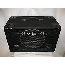 Rivera Tac 1x12 Guitar Cabinet