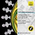Alliance Tacet's Beethoven Symphonies thumbnail