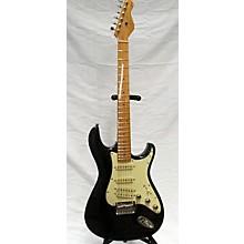 Dean Zelinsky Tagliare Z Glide Solid Body Electric Guitar