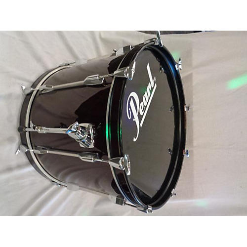 Pearl Taiwan Export Drum Kit