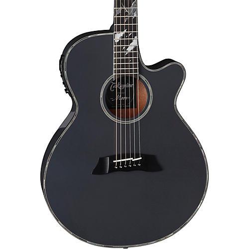 Takamine Takamine LTD 2019 Moon Acoustic-Electric Guitar