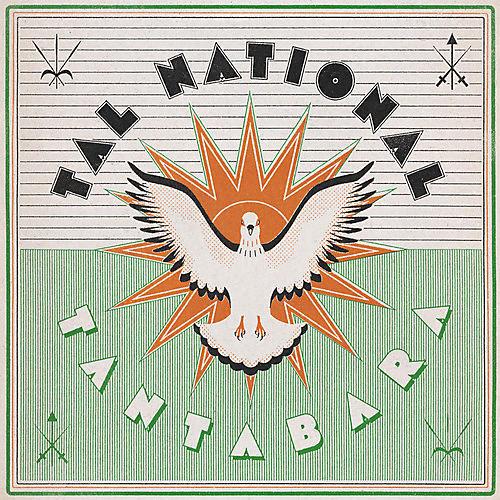 Alliance Tal National - Tantabara