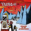 Alliance Talibam - Endgame Of The Anthropocene thumbnail