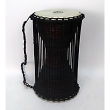 Meinl Talking Drum Hand Drum