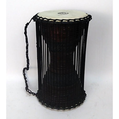 Meinl Talking Drum Hand Drum