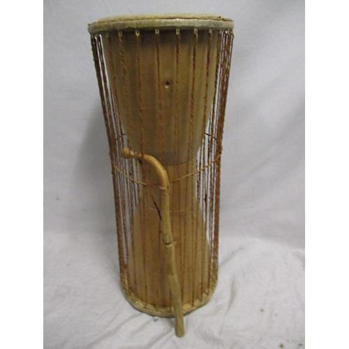 Miscellaneous Talking Drum Hand Drum