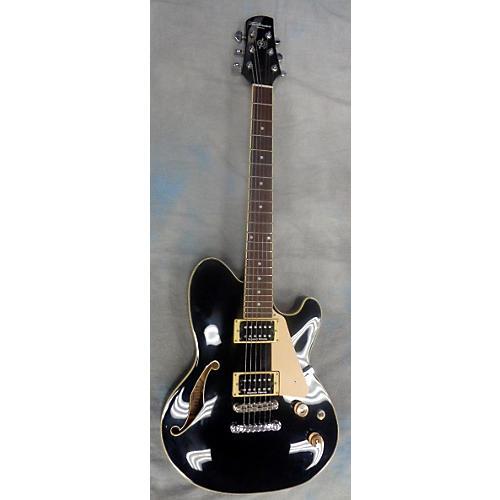 Ibanez Talman Hollow Body Electric Guitar