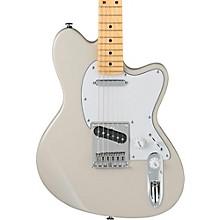 Ibanez Talman Prestige Series TM1702M Electric Guitar