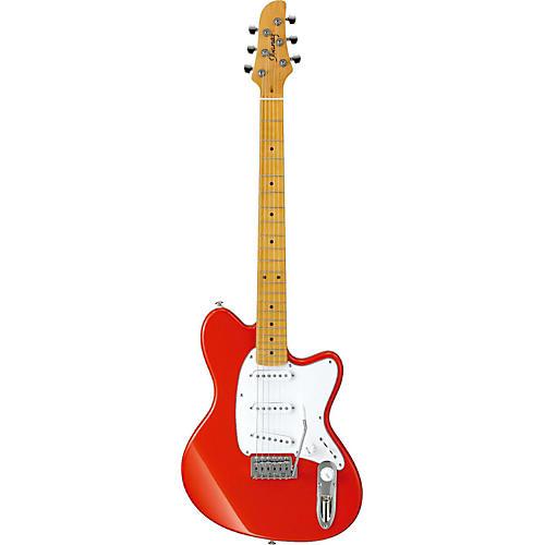 Ibanez Talman Series TM330M Electric Guitar
