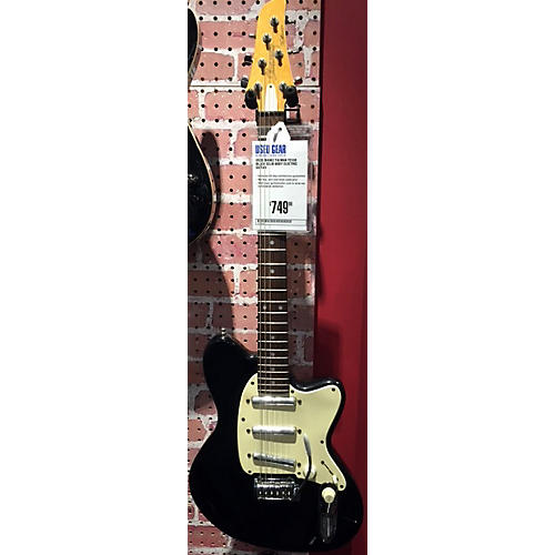 Ibanez Talman TC530 Solid Body Electric Guitar