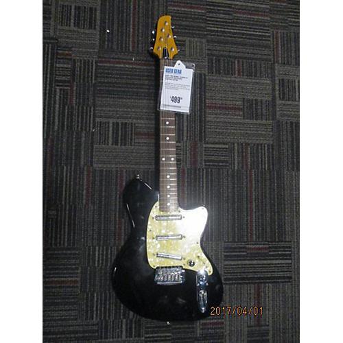Ibanez Talman Tc 530 Solid Body Electric Guitar