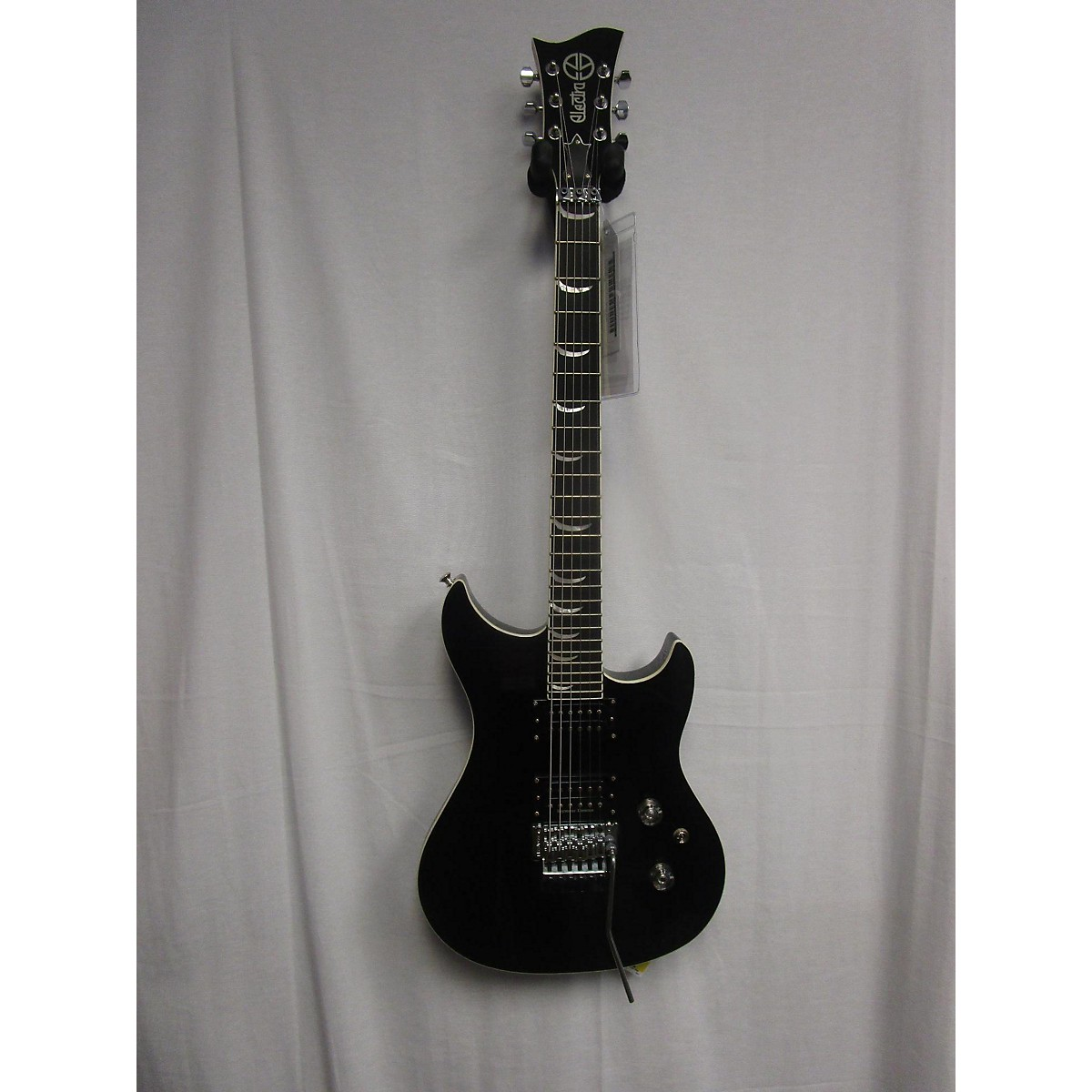 Electra Talon Solid Body Electric Guitar