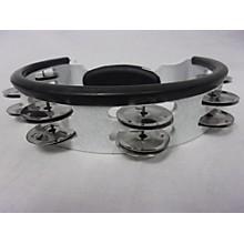 Pearl Tambourine Hardware