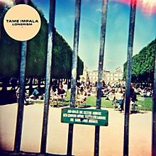 Tame Implala - Lonerism LP