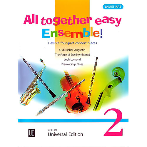 Carl Fischer Tango Trio (Book + Sheet Music)