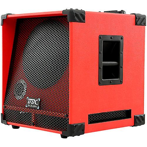 Boom Bass Cabinets Tank 1215 1x12 1x15 1 600w Bass