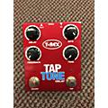 T-Rex Engineering Tap Tone Delay Effect Pedal thumbnail