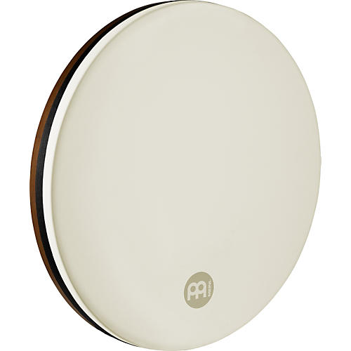 Meinl Tar with True Feel Head