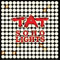 Alliance Tat - Soho Lights thumbnail