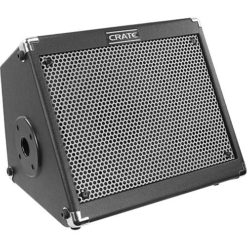 Crate Taxi Series TX50DB Limo 50W 1x10 Battery Powered Guitar Combo Amp