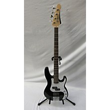 Mitchell Tb500 Electric Bass Guitar