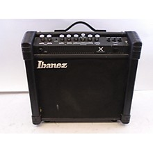 Ibanez Tbx30r Tone Blaster Guitar Combo Amp