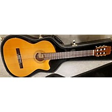 Jasmine Tc38c Classical Acoustic Guitar
