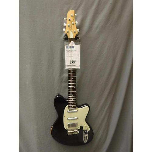 Ibanez Tc740 Talman Solid Body Electric Guitar