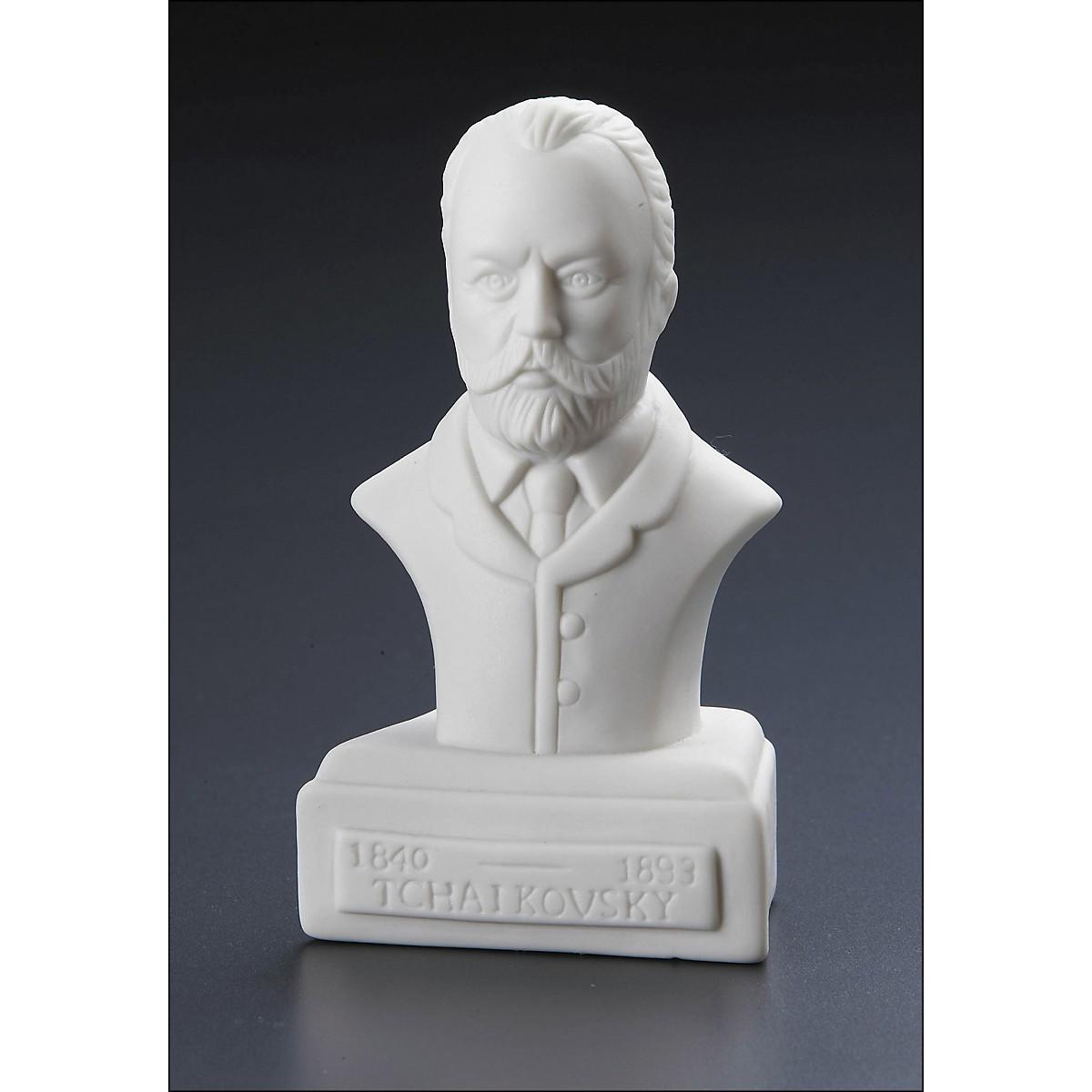Willis Music Tchaikovsky 5