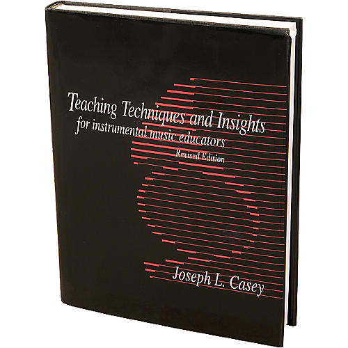 GIA Publications Teaching Techniques and Insights