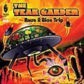Alliance Tear Garden - Have A Nice Trip Limited Edition thumbnail