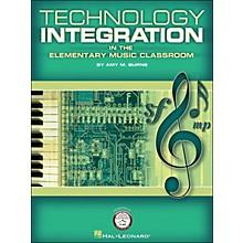 Hal Leonard Technology Integration In The Elementary Music Classroom