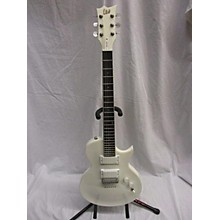 ESP Ted 600 Solid Body Electric Guitar