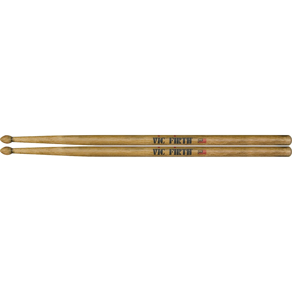 Vic Firth Ted Atkatz Concert Snare Sticks
