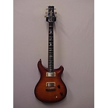PRS Ted McCarty DC245 Electric Guitar