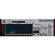 D16 Group Tekturon Multitap Sequenced Delay Plug-in