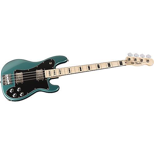 Fender Custom Shop Telecaster Bass N.O.S.