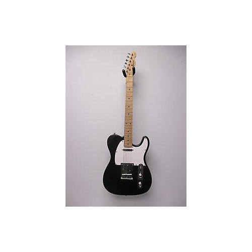 used starcaster by fender telecaster solid body electric guitar guitar center. Black Bedroom Furniture Sets. Home Design Ideas