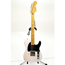 Miscellaneous Telecaster Solid Body Electric Guitar