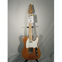 Johnson Telecaster Style Solid Body Electric Guitar