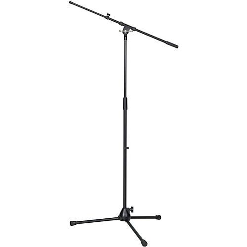 Proline Telescoping Boom Microphone Stand