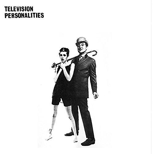 Alliance Television Personalities - And Don't The Kids Just Love It