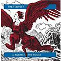 Alliance Tempest - 5 Against The House thumbnail