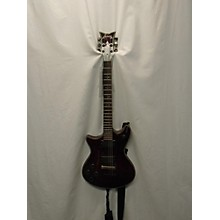 Schecter Guitar Research Tempest Standard Left Handed Electric Guitar