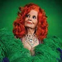 Tempest Storm - The Intimate Interview By Jack White / Advice For Young Woman