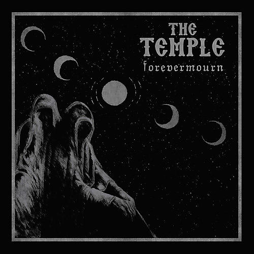 Alliance Temple - Forevermourn