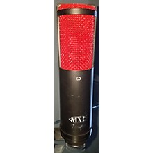 MXL Tempo USB Microphone