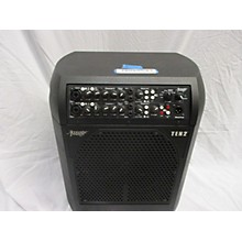 Acoustic Image Ten 2 Acoustic Guitar Combo Amp