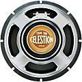 Celestion Ten 30 Guitar Speaker - 16 ohm thumbnail